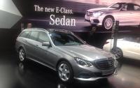 2014 Mercedes-Benz E-Class Wagon - NAIAS.jpg