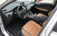 2015 Lexus NX.JPG