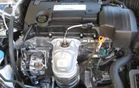2013 Honda Accord - 2.4L engine.JPG