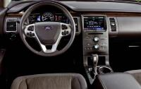 2013 Ford Flex - Instrument Panel.jpg