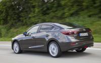 2014 Mazda3 Sedan.jpg
