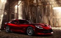 2013 SRT Viper GTS.jpg