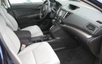 2015 Honda CR-V.JPG