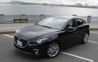 2014 Mazda3 - front 3/4 view high.JPG
