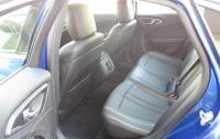 2015 Chrysler 200 - rear seat.JPG