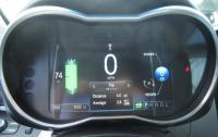 2014 Chevrolet Spark EV - Instrument Cluster.jpg