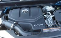 2010 Cadillac SRX - engine.jpg