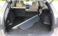 2015 Subaru Outback - rear cargo area.JPG
