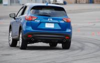 2012 Mazda CX-5 - rear view on track.JPG