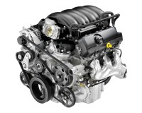 2014 GM 4.3L V-6 EcoTec3 engine.jpg