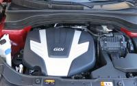 2014 Kia Sorento - engine bay.JPG