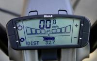 Smart ebike control unit.jpg