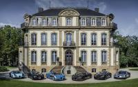 Bugatti Legends at Molsheim.jpg