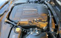 2013 Jaguar XKR -engine.JPG