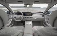 2014 Mercedes-Benz S-Class.jpg