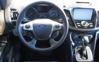 2013 Ford Escape - Instrument Panel.jpg