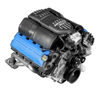 2012 Mustang Boss 302 Engine.jpg