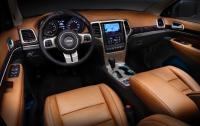 2011 Jeep Grand Cherokee - interior.jpg