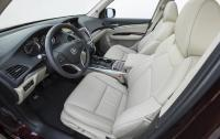 2014 Acura MDX - front seats & instrument panel.jpg
