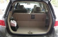 2013 Toyota Highlander - cargo area.JPG