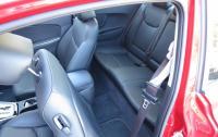 2013 Hyundai Elantra Coupe - rear seat.jpg