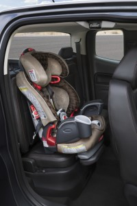GMC Canyon Child-Seat Extension.jpg