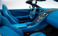 Aston Martin Vanquish Volante.jpg