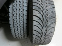 Goodyear Tires- Wrangler and UltraGrip.JPG