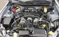Subaru BRZ - Engine.jpg