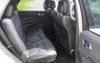 2012 Dodge Durango - rear seats.JPG