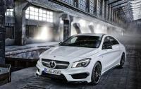 2014 Mercedes-Benz CLA45 AMG.jpg