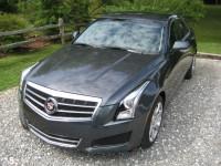 2013 Cadillac ATS.JPG