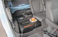 2014 Chevrolet Spark EV.jpg