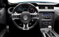 2013 Ford Shelby GT500 - Instrument Panel.jpg