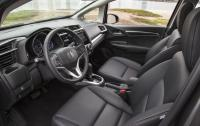 2015 Honda Fit - front seats and instrument panel.jpg