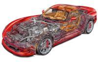 2013 SRT Viper.jpg