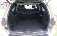 2012 Dodge Durango -cargo bay, rear seats folded.JPG