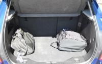 2013 Chevrolet Trax - cargo.JPG