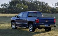 2014 Chevrolet Silverado pickup.jpg