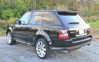 2012 Range Rover Sport - rear 3/4 view.JPG