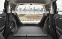 2015 Honda Fit - cargo area seatbacks folded.jpg