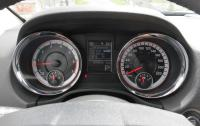 2012 Dodge Durango - instrument panel.JPG
