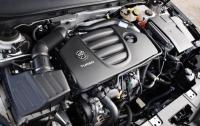 2012 Buick Regal GS - engine.jpg