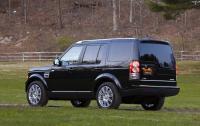 2012 Land Rover LR4 - rear quarter.jpg