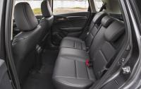 2015 Honda Fit - rear seats.jpg