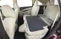 2014 Acura MDX - middle and 3rd row seats.jpg