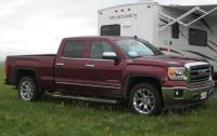 2014 GMC Sierra SLT - side 3/4 view low.JPG