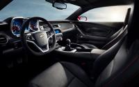 2013 Chevrolet Camaro ZL1.jpg