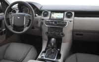 2012 Land Rover LR4 - Instrument Panel.jpg