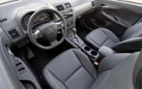 2013 Toyota Corolla - front seats and instrument panel;.jpg